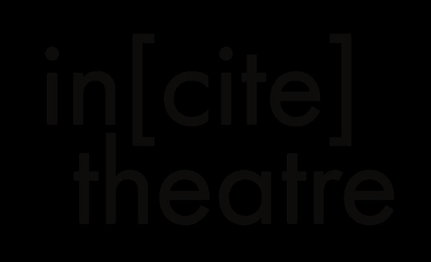 incite theatre